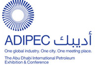 Abu Dhabi International Petroleum Exhibition & Conference 2015