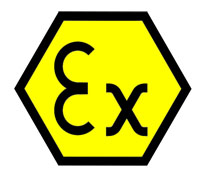 New tube light got ATEX certification for hazardous location